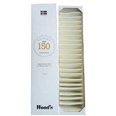 Woods ELFI-HEPA150