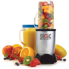 MagicBullet MRB2114 Mixer