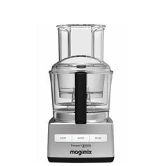 Magimix CS 3200XL MAT Foodprosessor
