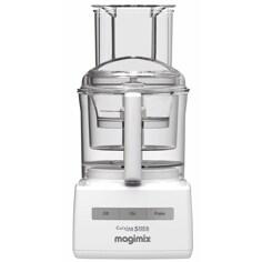 Magimix 5200 XL Foodprocessor