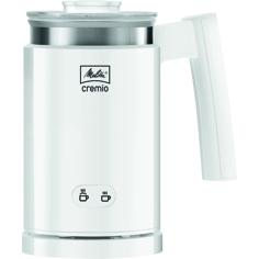 Melitta Cremio 2.0 Vit Mjölkskummare