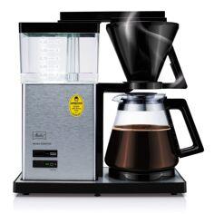Melitta Aroma Signature Kaffemaskine
