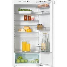 Miele K 34222 i Integrert kjøleskap