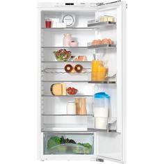 K 35422 iD Integrert kjøleskap