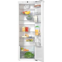Miele K 37222 iD Integrerbar køleskab