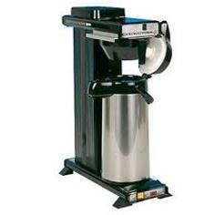 Moccamaster Thermoking 3000 Kaffemaskine