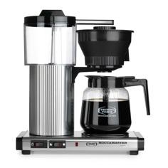 Moccamaster CD Grand AO 1,8 Kaffemaskine
