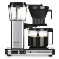 Moccamaster KBGC 972 AO Kaffemaskine