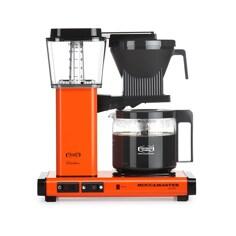 Moccamaster KBGC 982 AO-O Kaffemaskine