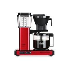 Moccamaster KBGC 982 AO-RM Kaffemaskine