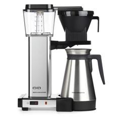 Moccamaster KBGT 741 Termo Kaffemaskine