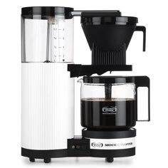 Moccamaster CD011 AO Kaffebryggare
