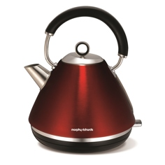 Morphy Richards 102004 Vannkoker