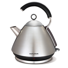Morphy Richards mr-102257 Vannkoker