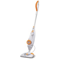 Morphy Richards Steam Cleaner  Gulvrenser