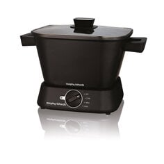 Morphy Richards slowcooker Slowcooker