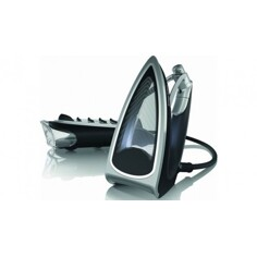 Morphy Richards Redefine Strygejern