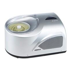 Nemox 36600960 Glassmaskin