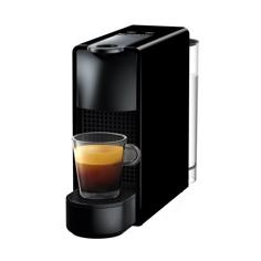 Nespresso Essenza Mini Kapsel-kaffemaskine