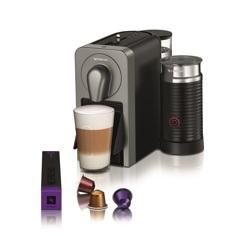 Nespresso Prodigio&Milk Kapselmaskin