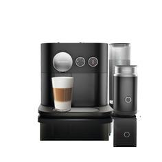 Nespresso C85-EU-BK-NE Kapsel-kaffemaskine