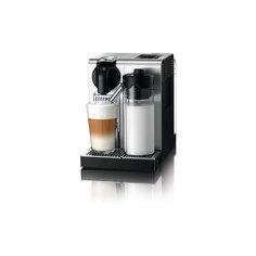 Nespresso Lattissima Pro F456 Kapsel-kaffemaskine