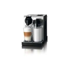 Nespresso Lattissima Pro Kapselmaskin
