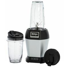 Ninja BL450 Blender