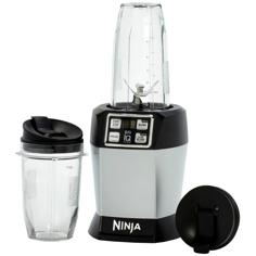 Ninja BL480 Blender