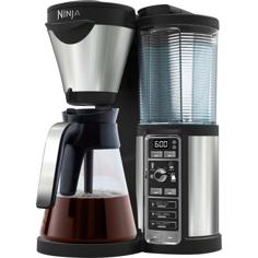 Ninja CF060EU Kaffemaskine
