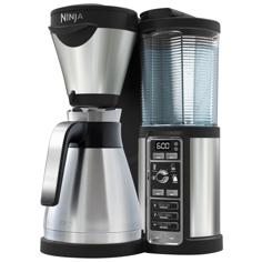 Ninja CF065EU Kaffemaskine