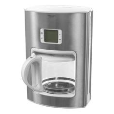NordicHome KAF-001 Kaffemaskine