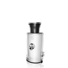 Novis Vita Juicer S1 White Råsaftcentrifug