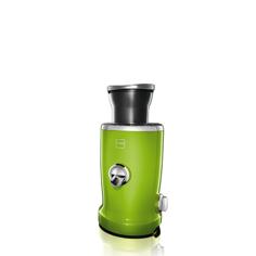 Novis Vita Juicer S1 Green Råsaftcentrifug