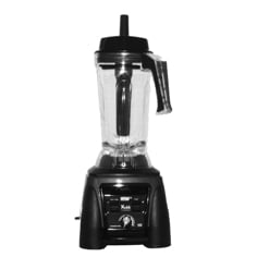 Raw X 3,5 HK TURBO Blender