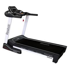 Reebok Treadmill Titanium TT2,