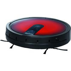 Miele RX 1 Rød Robotstøvsuger