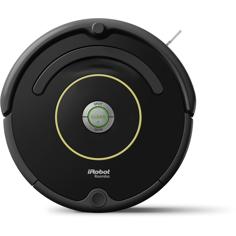 iRobot Roomba 612 Robotstøvsuger