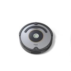 iRobot Roomba 616 Robotdammsugare