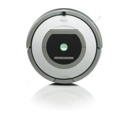 iRobot Roomba 776 Robotdammsugare