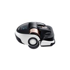 Samsung VR20H9050 Robotstøvsuger