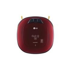LG VR8600RR Robotstøvsuger