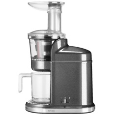 KitchenAid 111EMS Slowjuicer