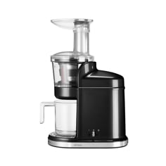 KitchenAid 111EOB Slowjuicer