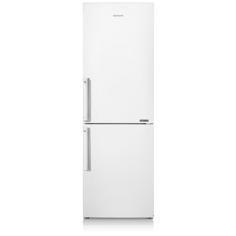Samsung RB29FSJNDWW/EF Fritstående køle-fryseskab