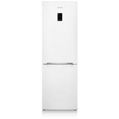 Samsung RB31FERNCWW/EF Fritstående køle-fryseskab