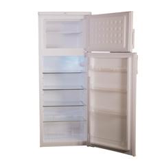Scandomestic SWC227A++ Køleskab med fryseboks