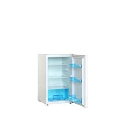 Scandomestic SKS 128A+ Frittstående kjøleskap
