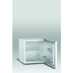 Scandomestic SKS 57 A+ Fristående kylskåp