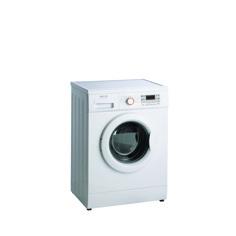 Scandomestic  WAH 140 Frontmatad tvättmaskin